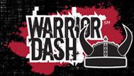 Image via WarriorDash.com