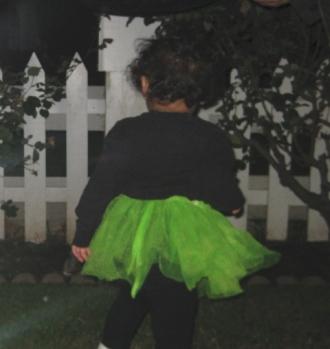Halloween-athon 096A