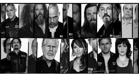 Image via FXNetwork.com/SOA
