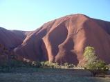 Australia Photos 032