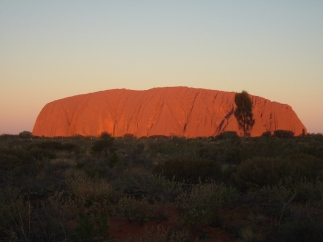 Australia Photos 080