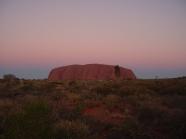 Australia Photos 093