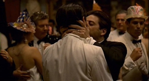 godfather_kiss_of_death1