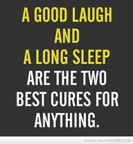 laughquote
