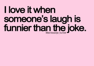 Tags Blogs Funny Quotes Laugh Out Loud Postaday About Laughter Telling Jokes