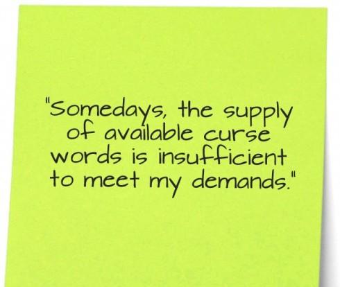 Image via Quotesaday.com