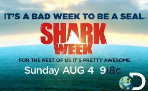 shark-week-2013