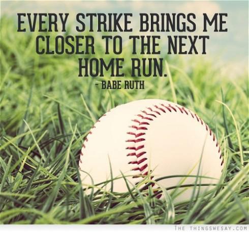 Image via TheThingsWeSay.com