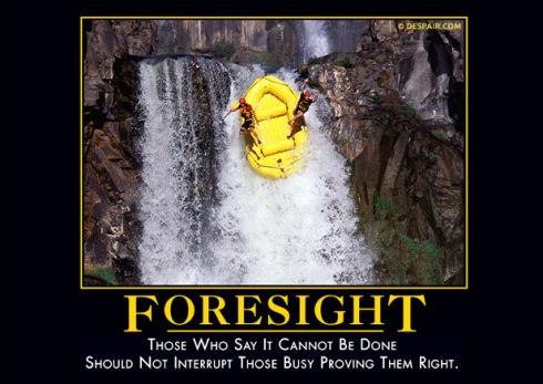 Image via Despair.com