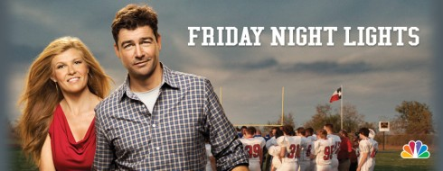 friday-night-lights-tv-show-theme-song-i13