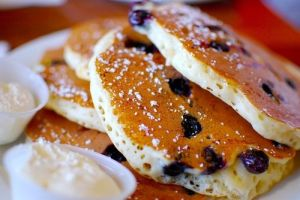 Image via FoodNetwork.com because I was too busy eating to take a picture.