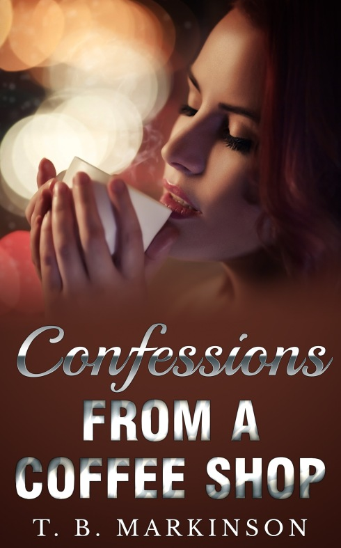 Confessions Cover(1)