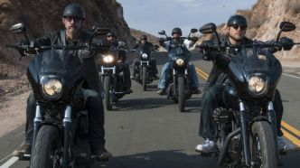 sons-of-anarchy-season-7-comic-con-2014-fx