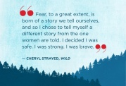 quotes-obc-cheryl-strayed-wild-03-600x411
