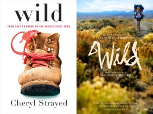 wild-by-cheryl-strayed