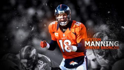 Peyton-Manning