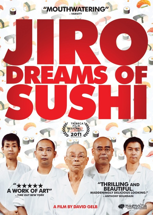 jiro-dreams-of-sushi-dvd-cover-32
