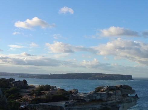 Australia Photos 027