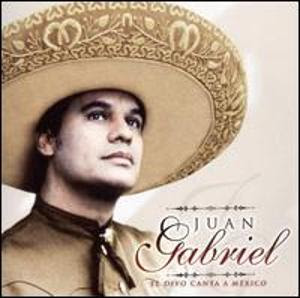JuanGabriel2