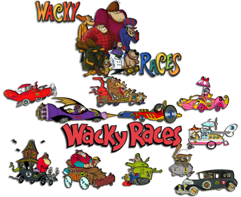 monthly_03_2013-13e5860fe3bd74c033b09b9144c7cd99-wacky-races2