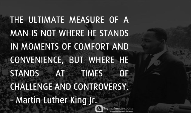 dr-martin-luther-king-quotes