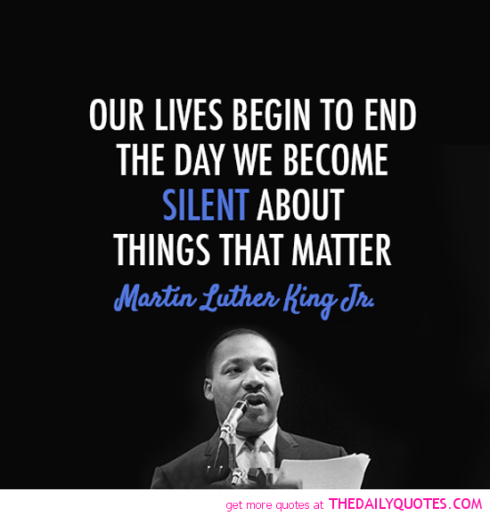 martin-luther-king-jr-mlk-day-quotes-sayings-pictures-2