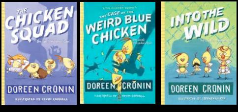 Cronin-Chick4