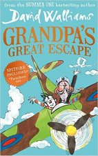 grandpas-great-escape