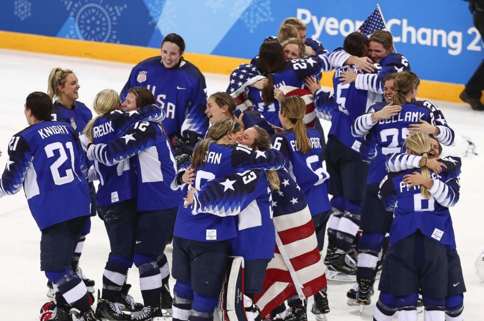us-womens-hockey-04-gty-jrl-180222_3x2_992