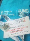lungforce