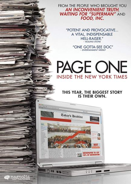 PageOne_